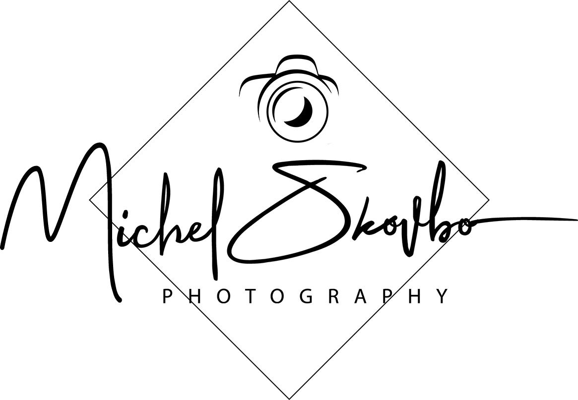 Michel Skovbo Photography